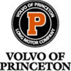 Volvo Of Princeton >> Volvo Of Princeton Volvoprinceton On Pinterest