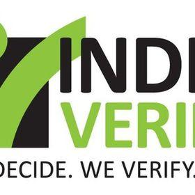 IndiaVerify