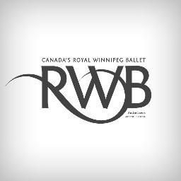 Royal Winnipeg Ballet