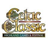Celtic Cultural Alliance
