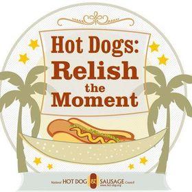 National Hot Dog and Sausage Council