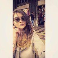 Antonia Corfar