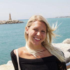 Maria Helena Gustafsson