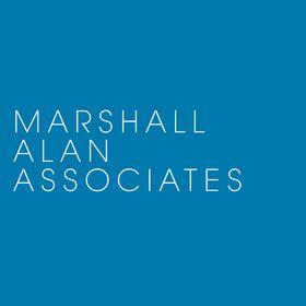 Marshall Alan
