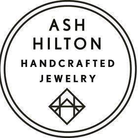 Ash Hilton Jewelry