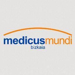 medicusmundibizkaia