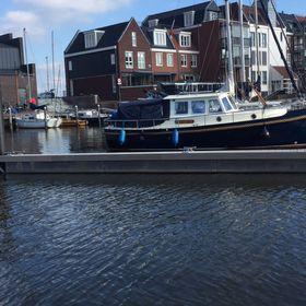Willemijn