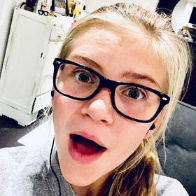Chloe Pasma