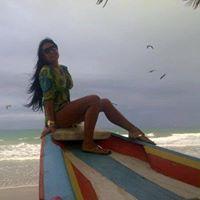 Carmen Cristina BM