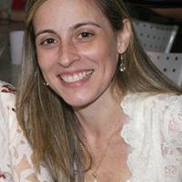 Mônica Pinheiro