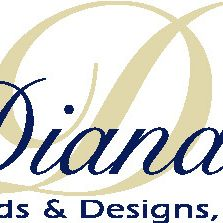 Diana's Blinds & Designs