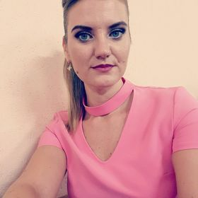 Bianca Baluta
