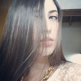 Julieta Lujilde