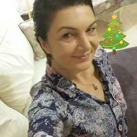 Emine Atmaca