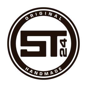Steelman 24