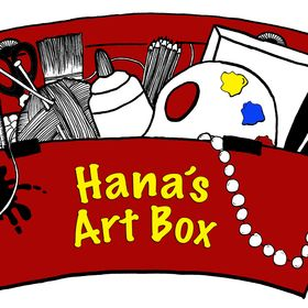 Hana's Art Box