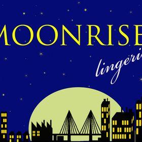 Moonrise Lingerie
