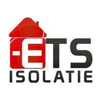 ETS Isolatie