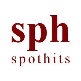 spothits Magazin