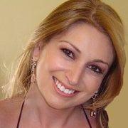 Ana Paula Mendonça