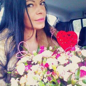 Duma Andreea