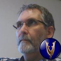 Rob van Jaarsveld