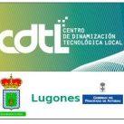 Centro de Dinamización Tecnológica Local Lugones