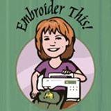 EmbroiderThis.com