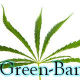 Green-Bank.pl