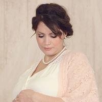 J'aime être maman/ Un blog pour changer de vie avec la parentalité positive