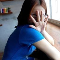 Venity Chang