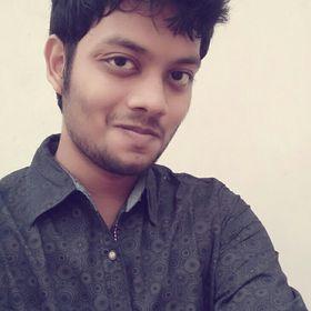 Kaushik Shetty