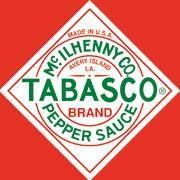 Tabasco UK