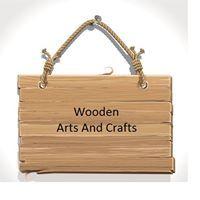 woodenartsandcrafts