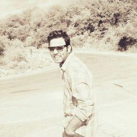 Rahul Porwal