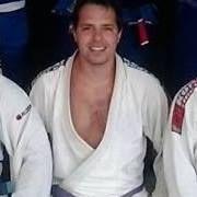 Igor Silvestre