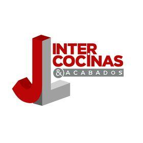 Intercocinas & Acabados JL