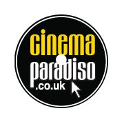 CinemaParadiso.co.uk
