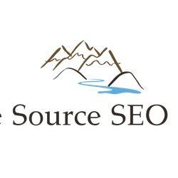One Source SEO LLC