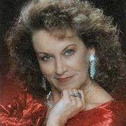Barbara Lewis