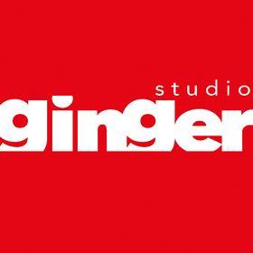 Studio Ginger