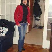 Nadia Murarotto