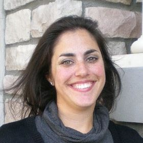 Melissa Anzman