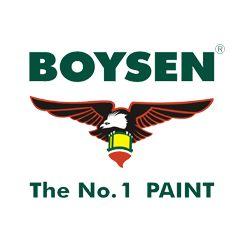 Boysen Paints Philippines