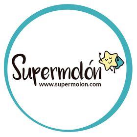 Supermolon