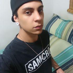 Guilherme Souza