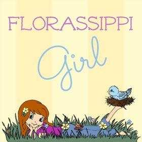 Samantha @ Florassippi Girl