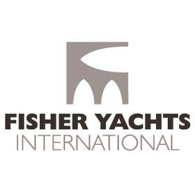 Fisher Yachts International