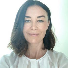 Helen McGuire