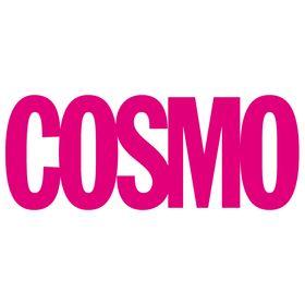 Cosmopolitan France